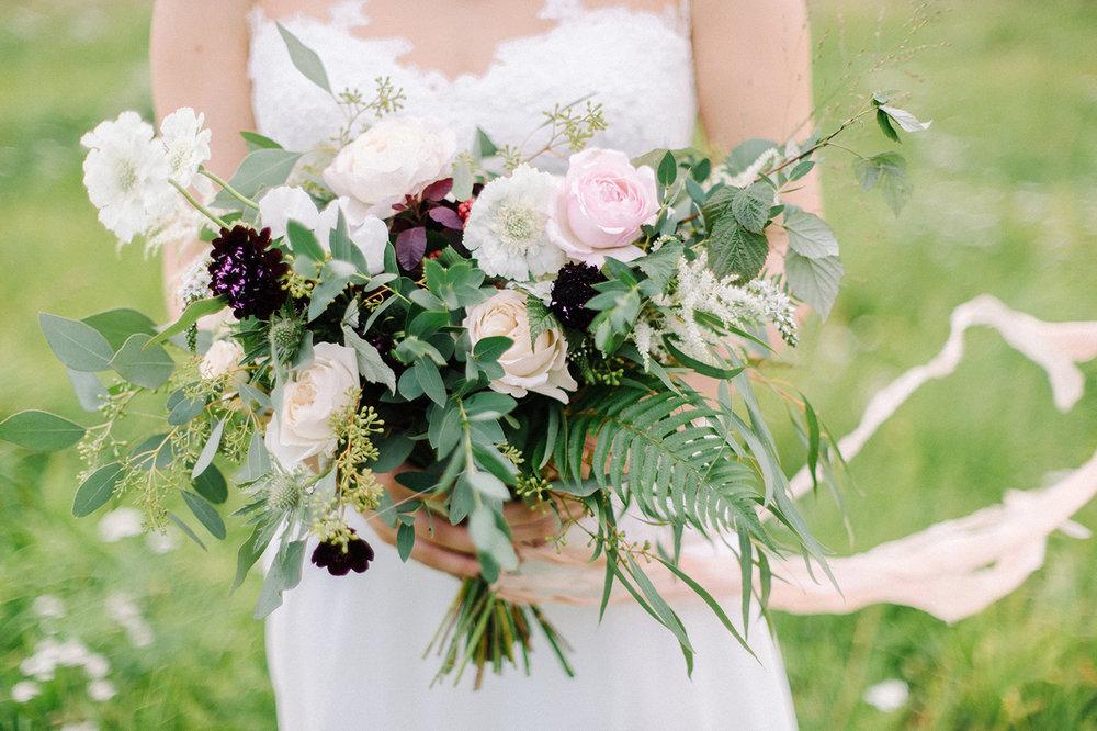 Indie Glam Wedding Tenalji von Fersen Suomenlinna (70).jpg