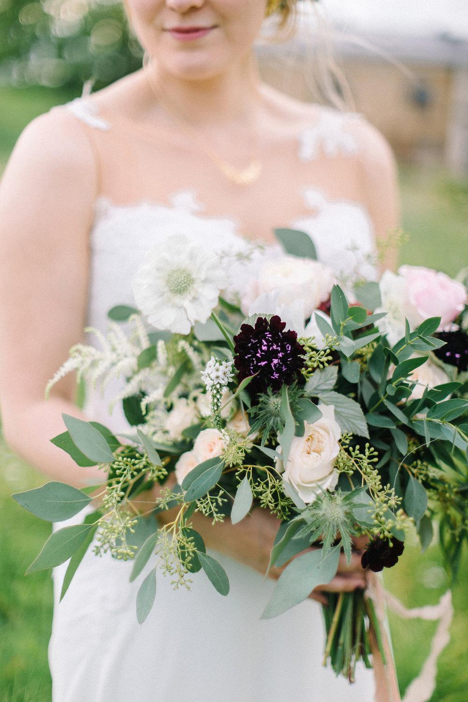 Indie Glam Wedding Tenalji von Fersen Suomenlinna (71).jpg