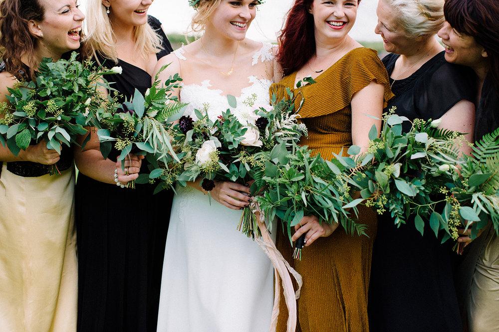 Indie Glam Wedding Tenalji von Fersen Suomenlinna (75).jpg