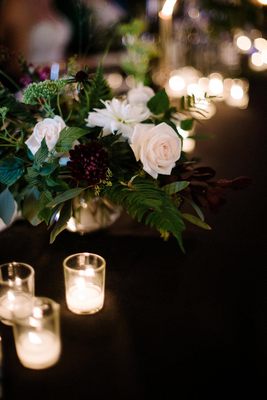 Indie Glam Wedding Tenalji von Fersen Suomenlinna (84).jpg