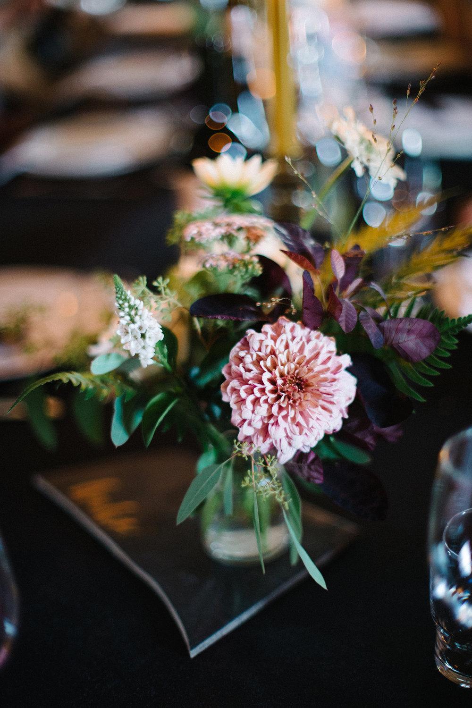 Indie Glam Wedding Tenalji von Fersen Suomenlinna (85).jpg