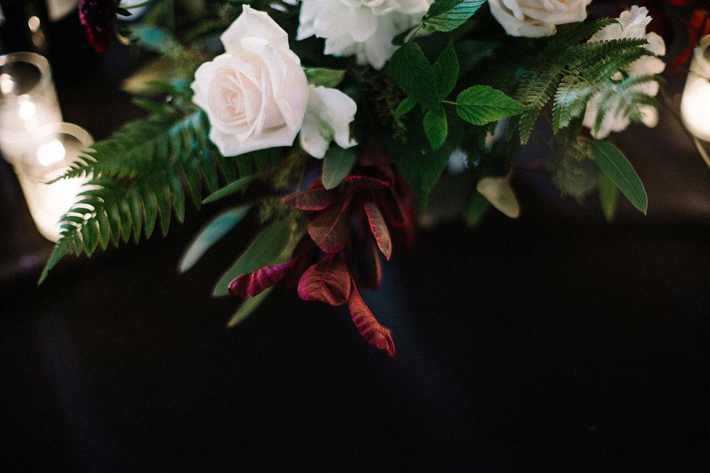 Indie Glam Wedding Tenalji von Fersen Suomenlinna (87).jpg