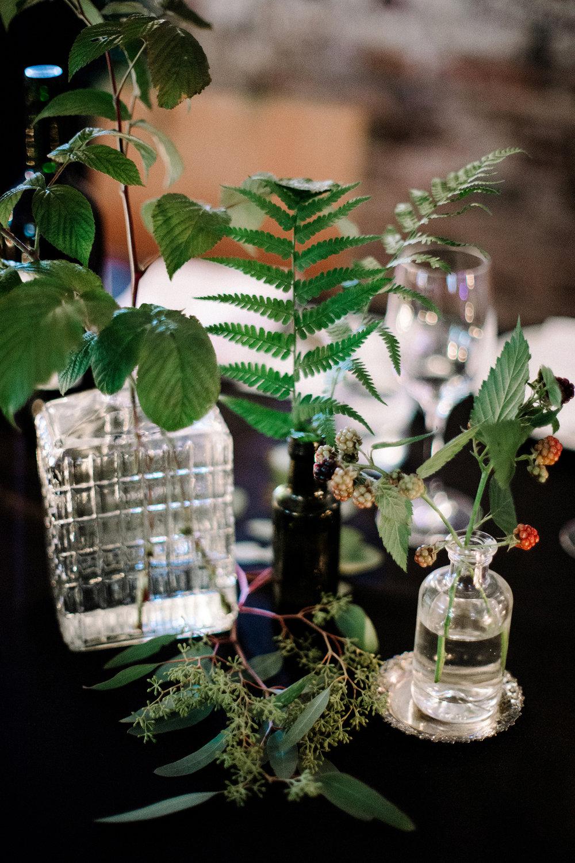 Indie Glam Wedding Tenalji von Fersen Suomenlinna (89).jpg