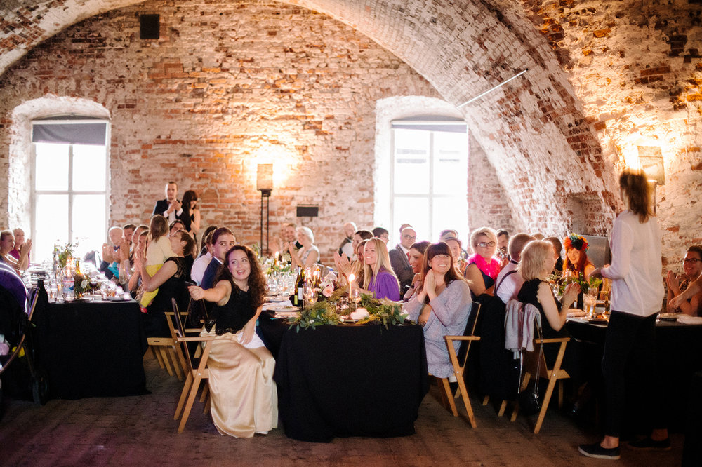 Indie Glam Wedding Tenalji von Fersen Suomenlinna (93).jpg
