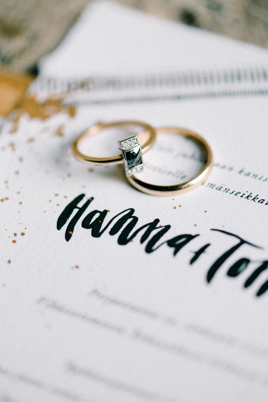 Indie Glam Wedding Tenalji von Fersen Suomenlinna (102).jpg