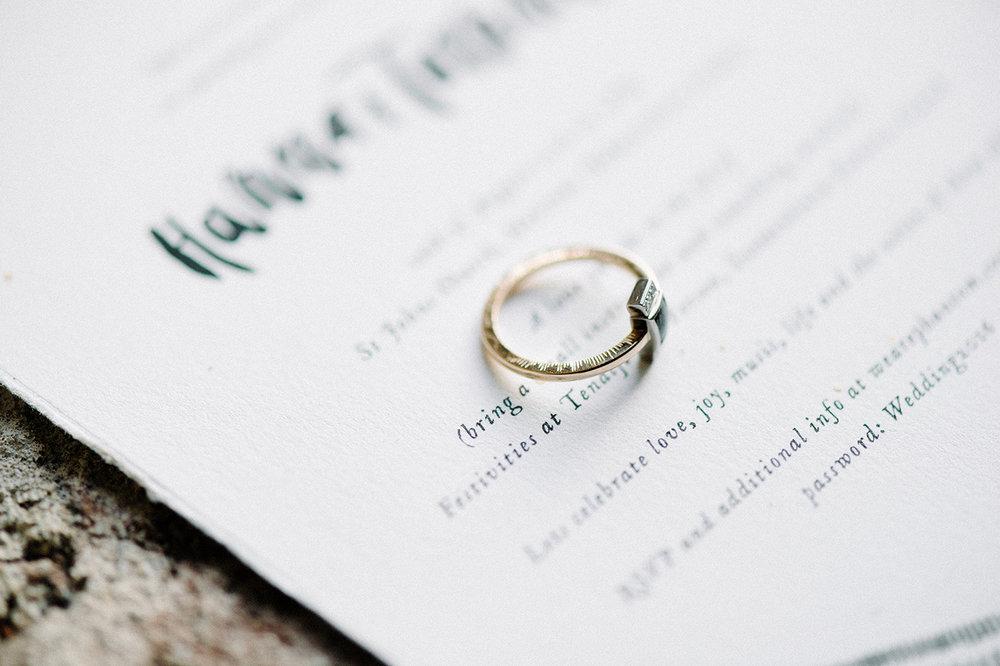 Indie Glam Wedding Tenalji von Fersen Suomenlinna (104).jpg