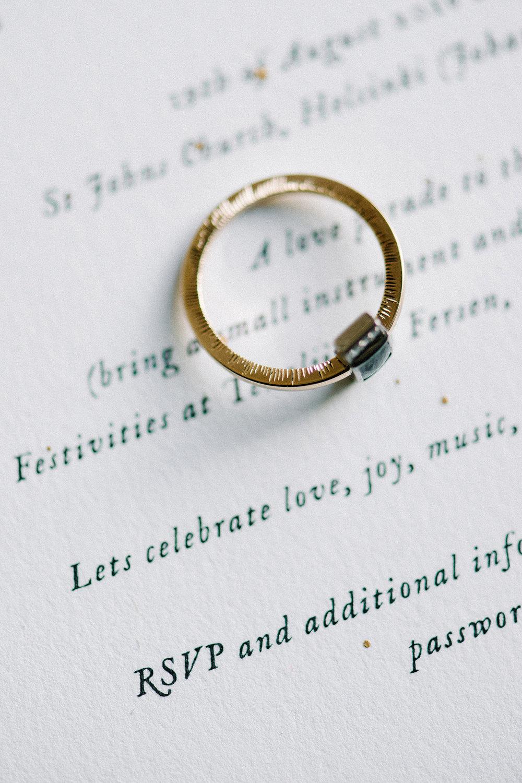 Indie Glam Wedding Tenalji von Fersen Suomenlinna (103).jpg