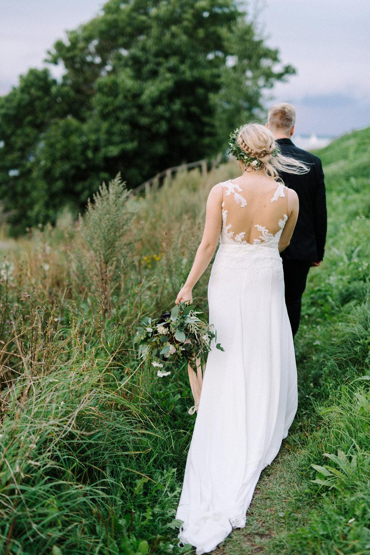 Indie Glam Wedding Tenalji von Fersen Suomenlinna (107).jpg