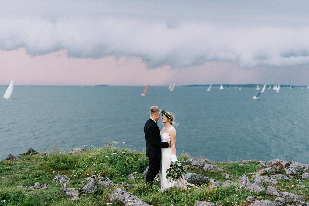 Indie Glam Wedding Tenalji von Fersen Suomenlinna (111).jpg