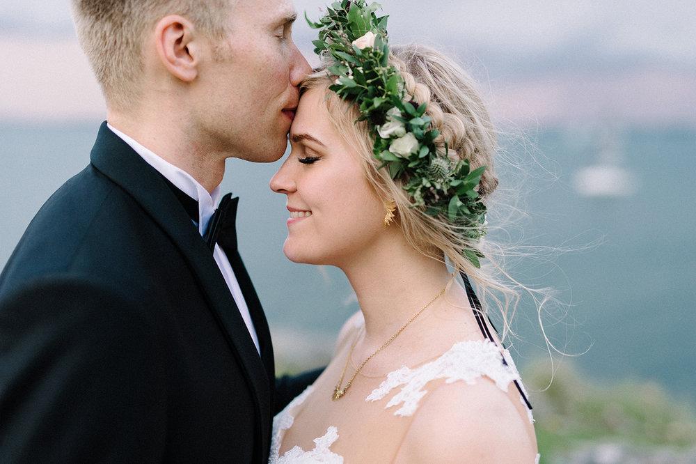 Indie Glam Wedding Tenalji von Fersen Suomenlinna (113).jpg