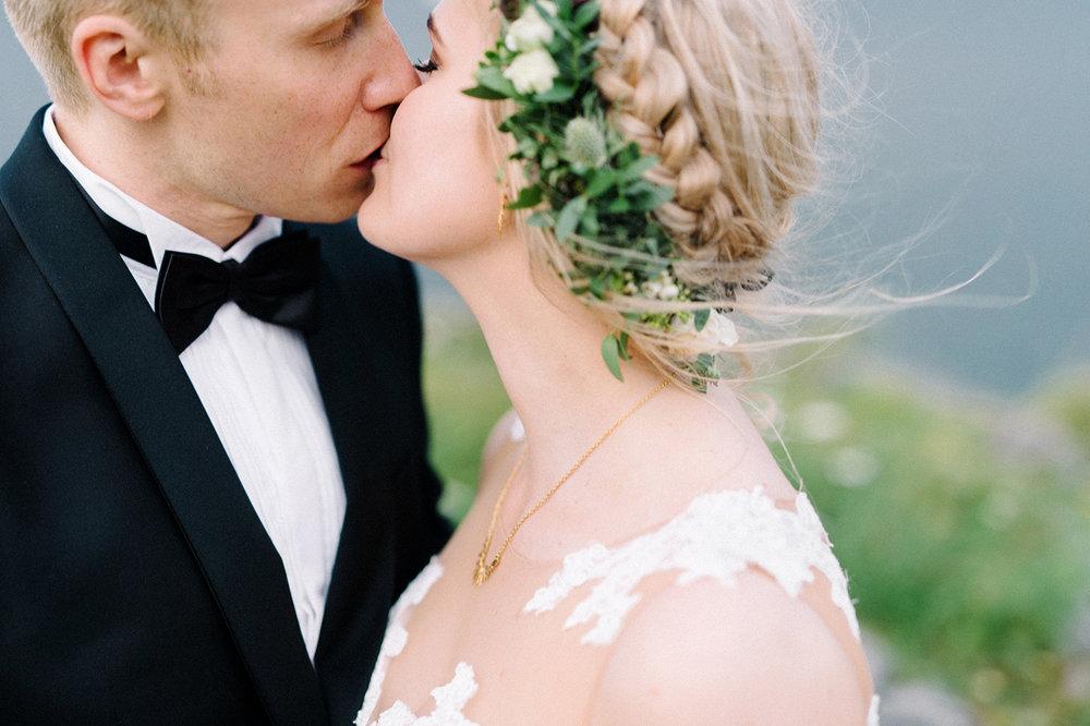 Indie Glam Wedding Tenalji von Fersen Suomenlinna (115).jpg