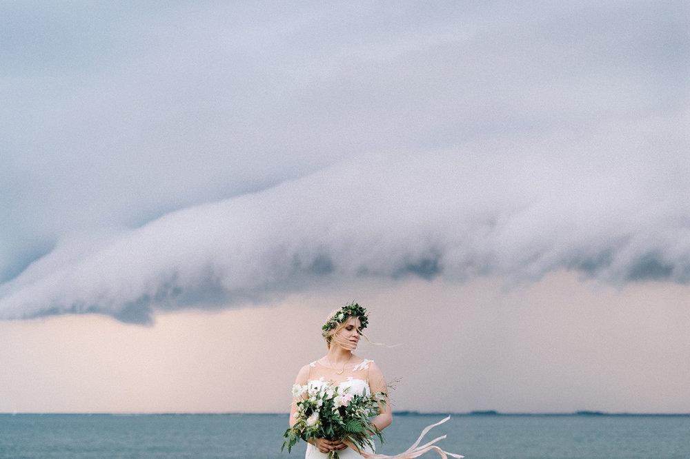 Indie Glam Wedding Tenalji von Fersen Suomenlinna (118).jpg