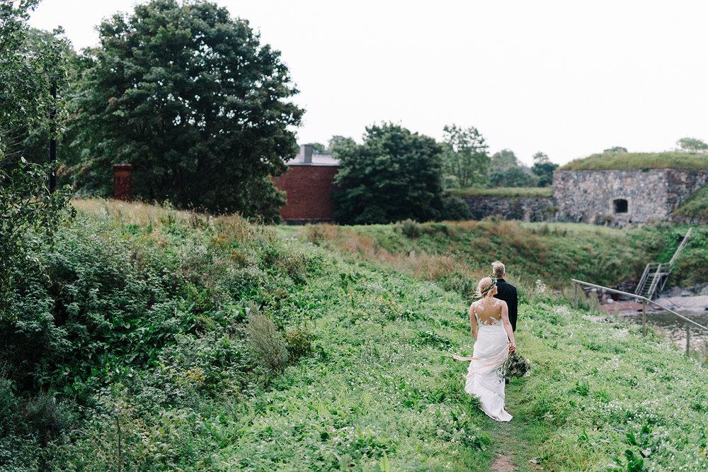 Indie Glam Wedding Tenalji von Fersen Suomenlinna (121).jpg