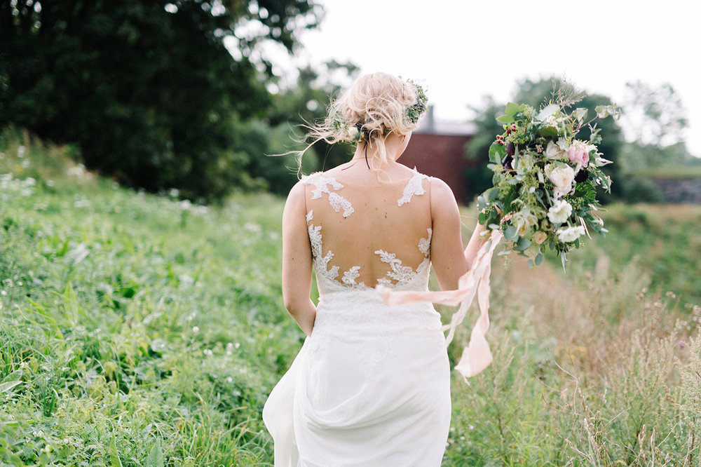 Indie Glam Wedding Tenalji von Fersen Suomenlinna (122).jpg