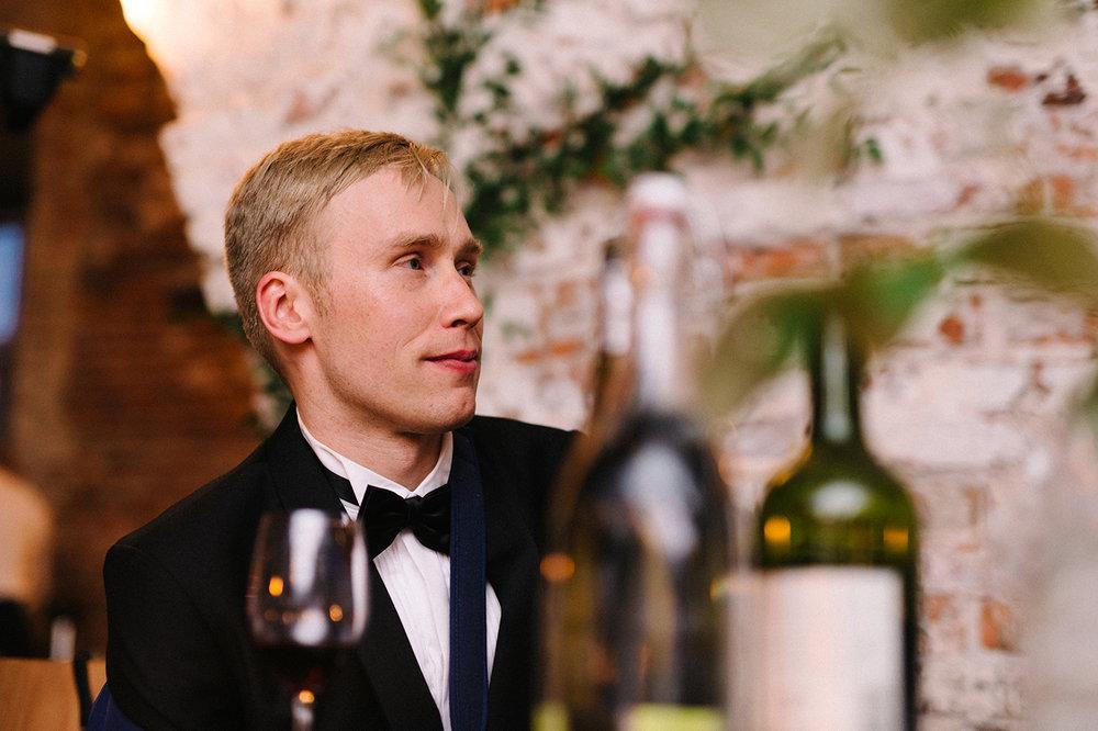 Indie Glam Wedding Tenalji von Fersen Suomenlinna (130).jpg
