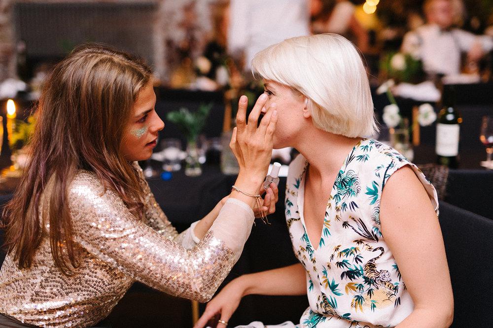 Indie Glam Wedding Tenalji von Fersen Suomenlinna (134).jpg