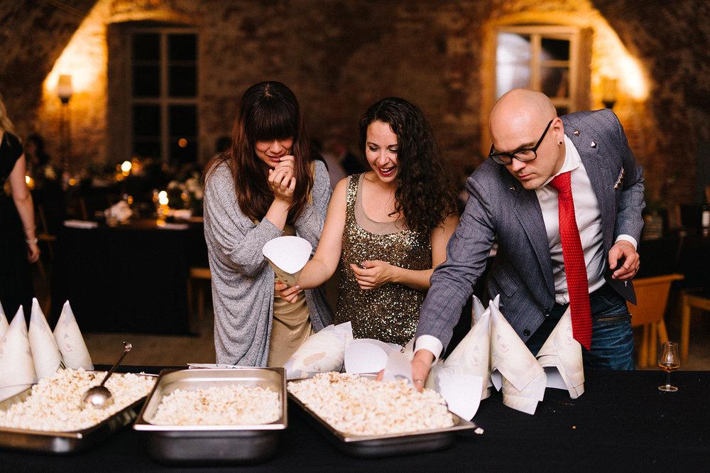 Indie Glam Wedding Tenalji von Fersen Suomenlinna (136).jpg