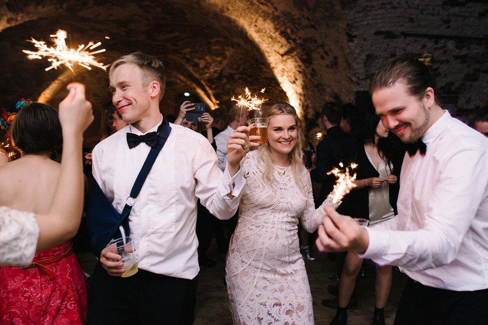 Indie Glam Wedding Tenalji von Fersen Suomenlinna (139).jpg