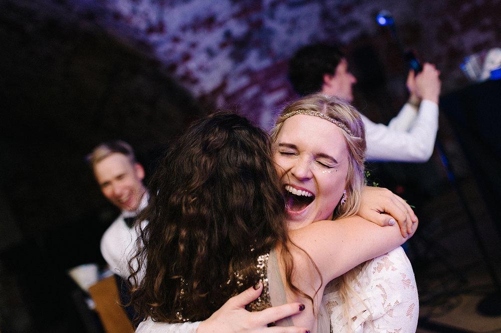 Indie Glam Wedding Tenalji von Fersen Suomenlinna (143).jpg