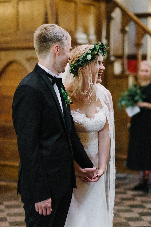 Indie Glam Wedding Tenalji von Fersen Suomenlinna (146).jpg