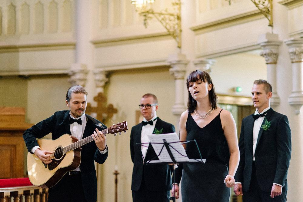 Indie Glam Wedding Tenalji von Fersen Suomenlinna (149).jpg