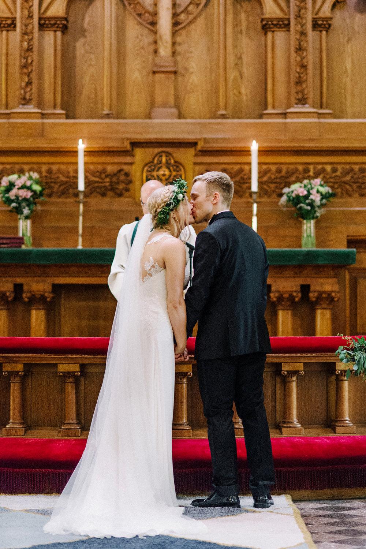 Indie Glam Wedding Tenalji von Fersen Suomenlinna (148).jpg