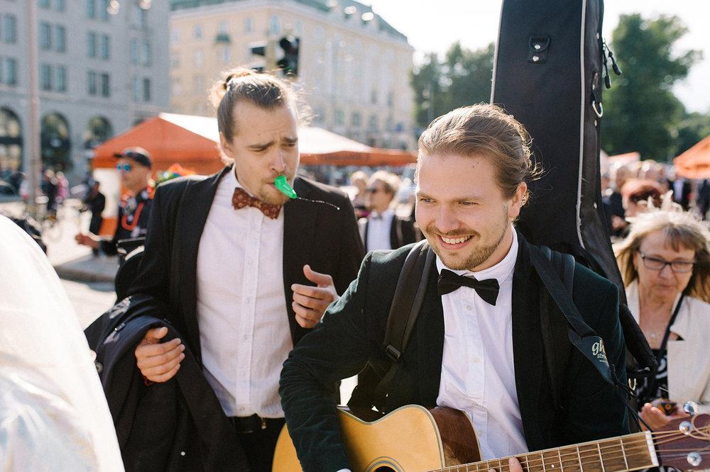 Indie Glam Wedding Tenalji von Fersen Suomenlinna (151).jpg