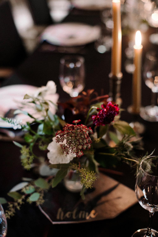 Indie Glam Wedding Tenalji von Fersen Suomenlinna (161).jpg