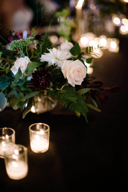 Indie Glam Wedding Tenalji von Fersen Suomenlinna (162).jpg