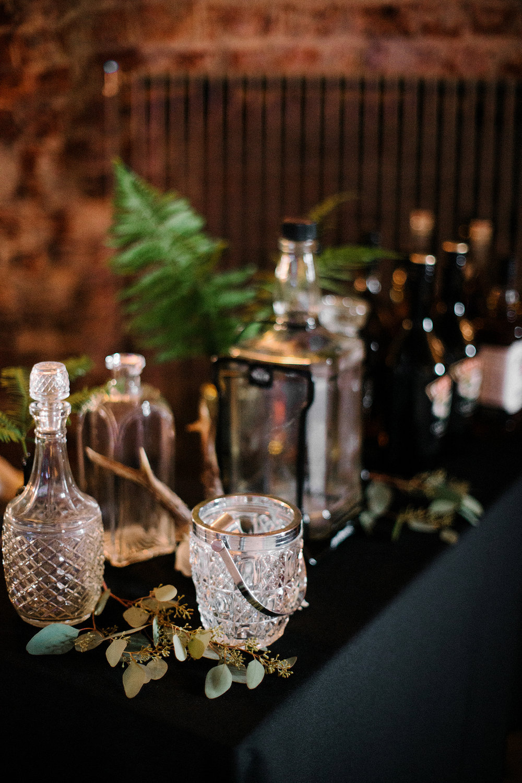 Indie Glam Wedding Tenalji von Fersen Suomenlinna (163).jpg