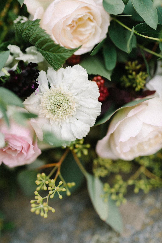 Indie Glam Wedding Tenalji von Fersen Suomenlinna (164).jpg