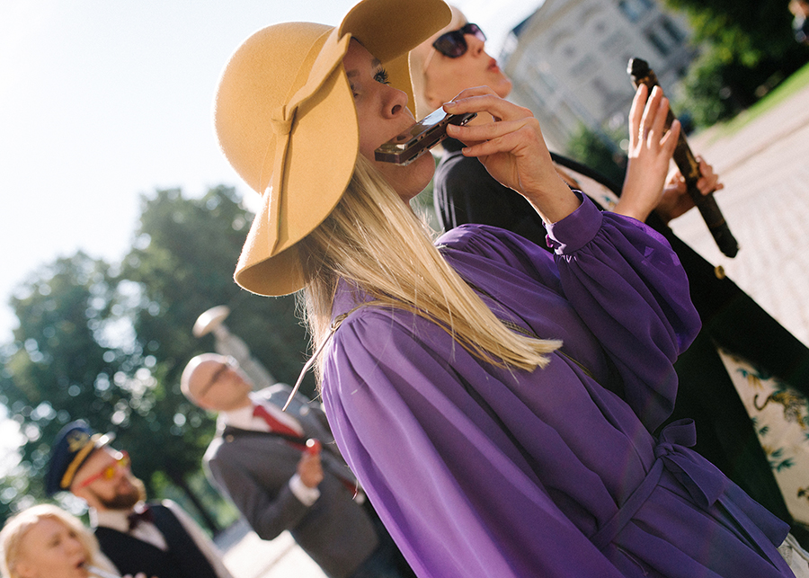 indie glam wedding Tenalji von Fersen, Suomenlinna (6).jpg