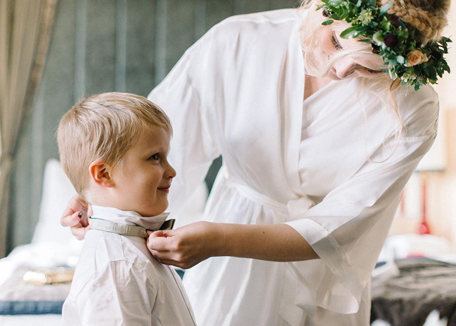indie glam wedding Tenalji von Fersen (1).jpg