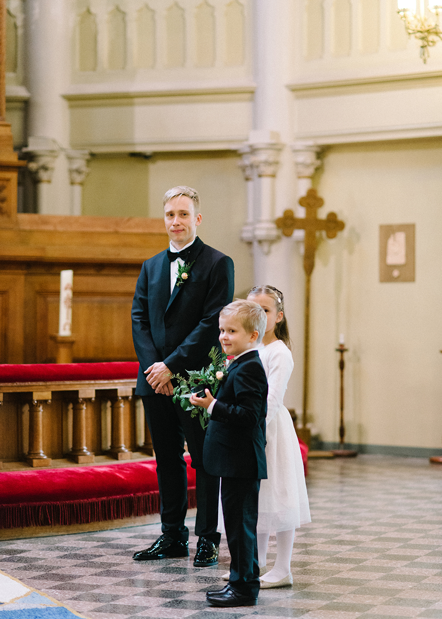indie glam wedding Tenalji von Fersen (3).jpg