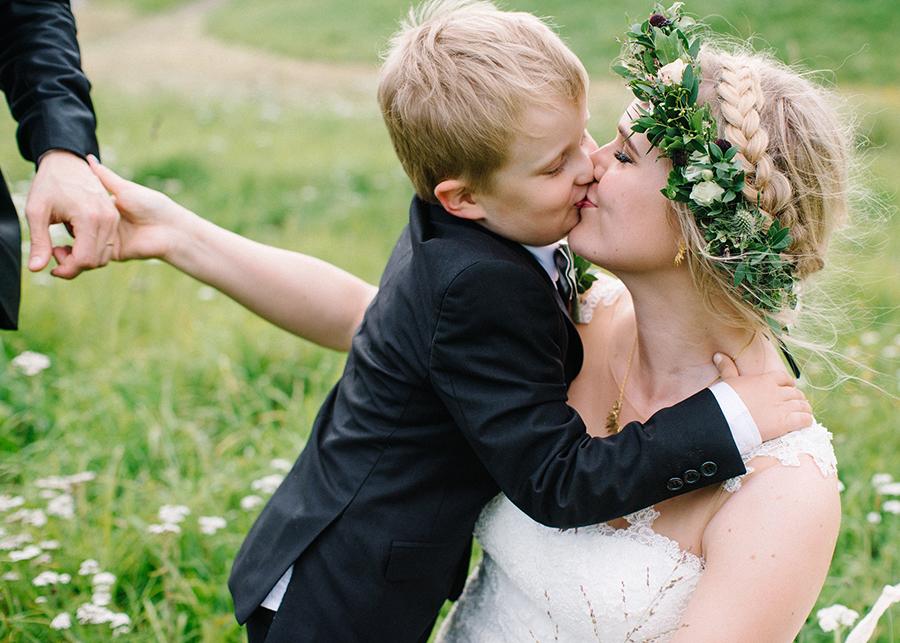 indie glam wedding Tenalji von Fersen (7).jpg