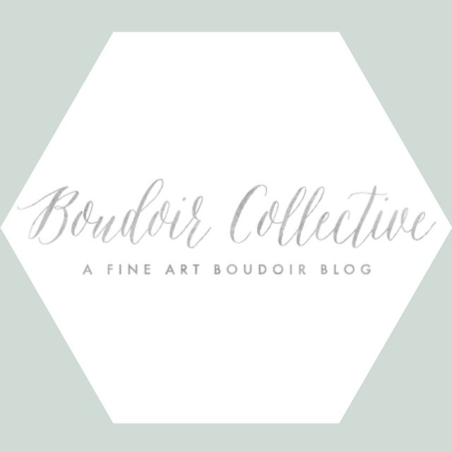 Soft, Bohemian Boudoir