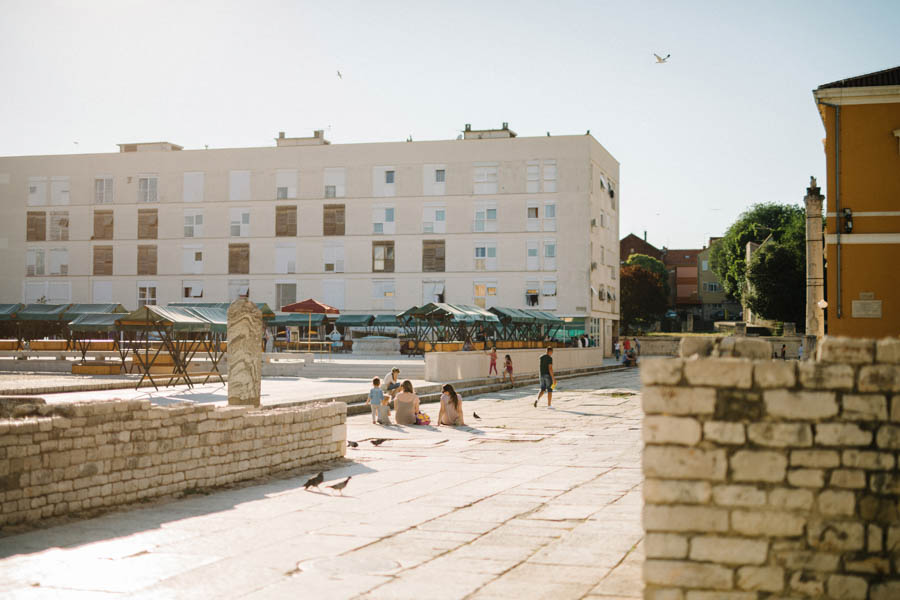 Zadar, Croatia Travel Photography (15).jpg