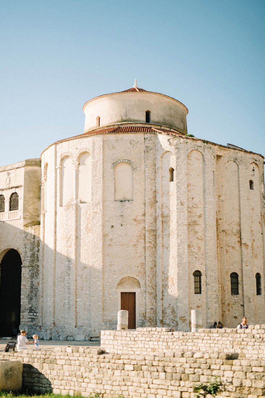 Zadar, Croatia Travel Photography (14).jpg