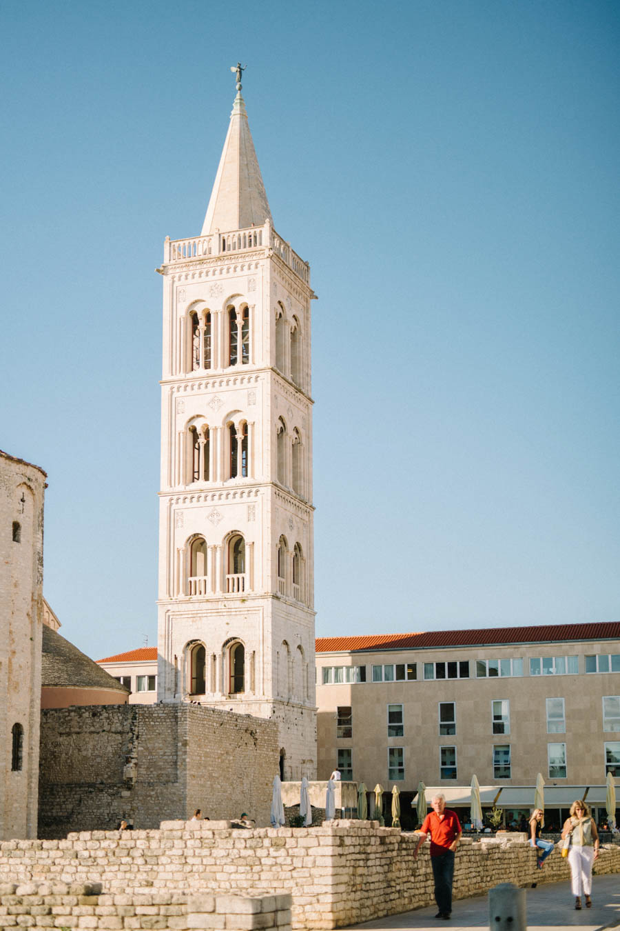 Zadar, Croatia Travel Photography (13).jpg