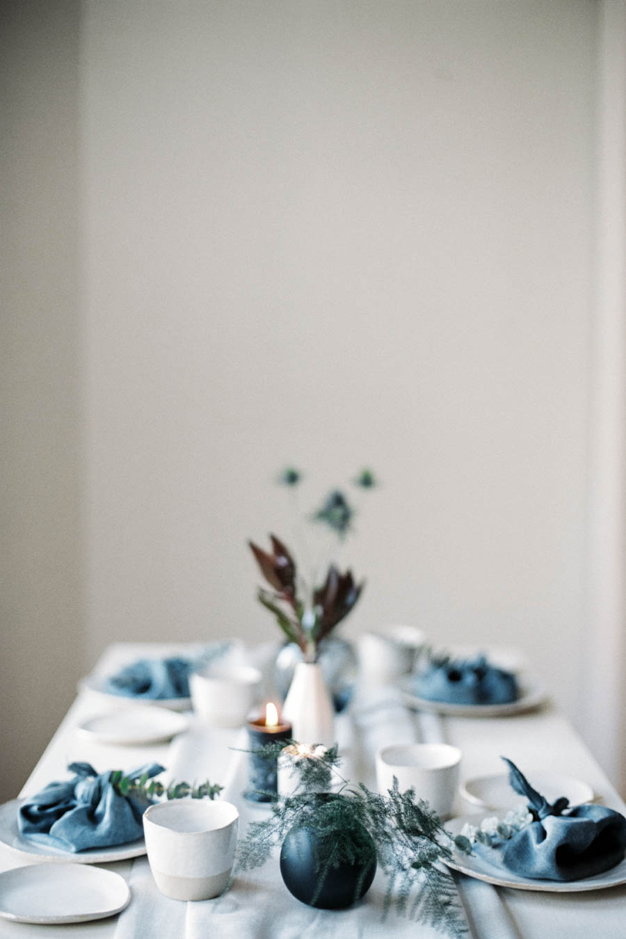 Minimalistic Sunday Brunch (40).jpg