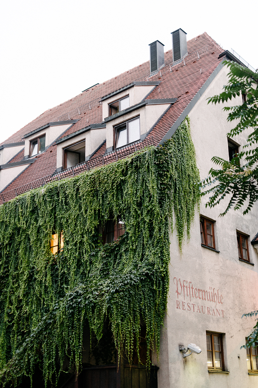 Munich, Munchen, Germany Travel Photography (1).jpg