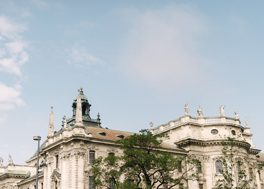 Munich, Munchen, Germany Travel Photography (5).jpg