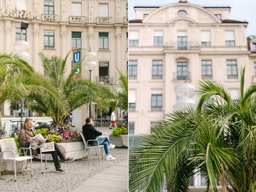 Munich, Munchen, Germany Travel Photography (7).jpg
