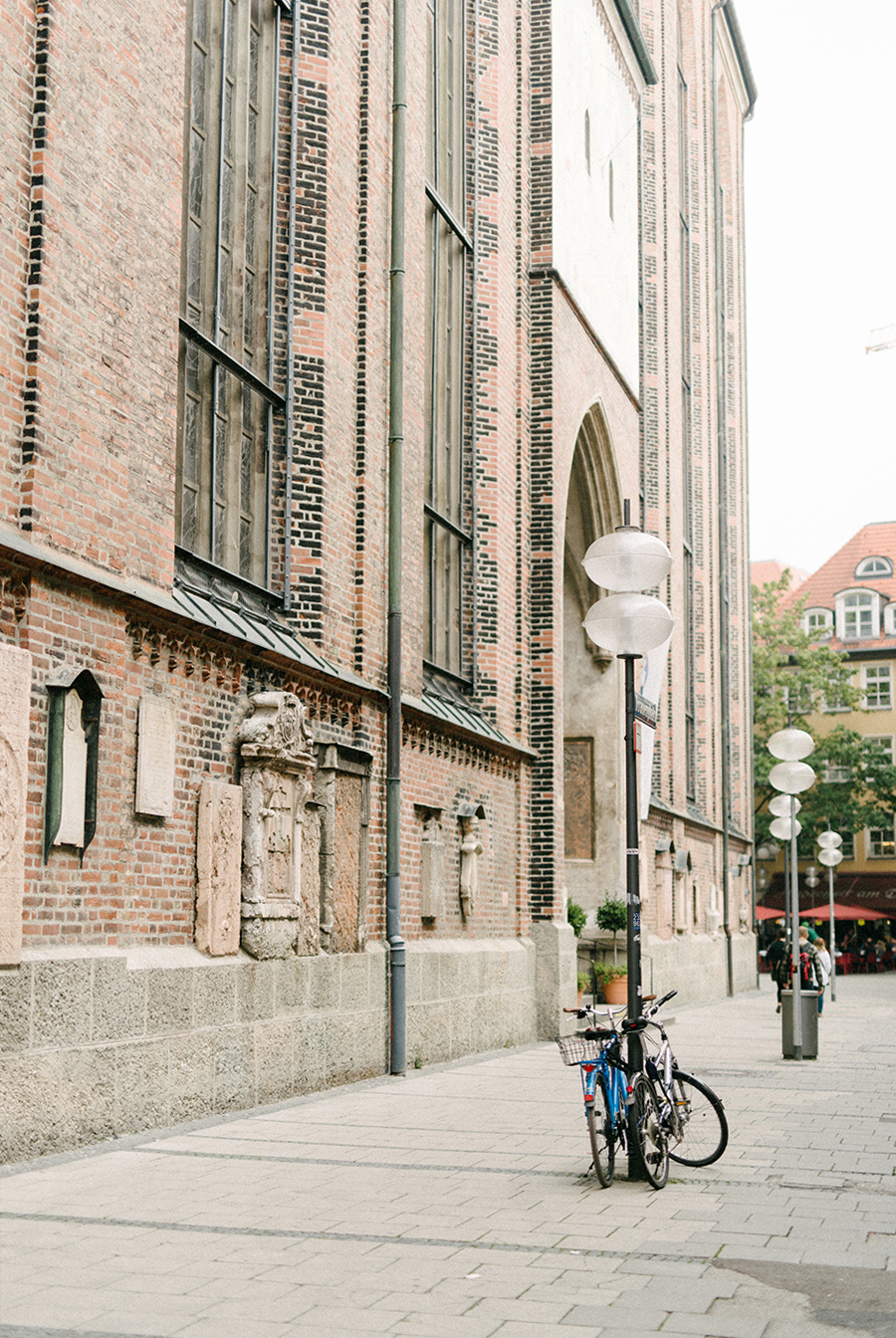 Munich, Munchen, Germany Travel Photography (10).jpg