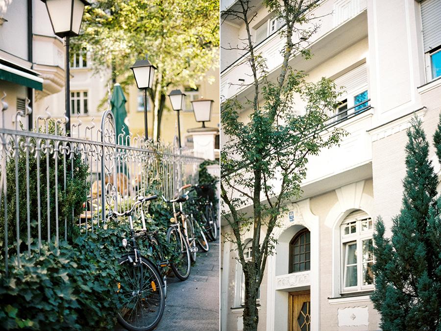 Munich, Munchen, Germany Travel Photography (45).jpg