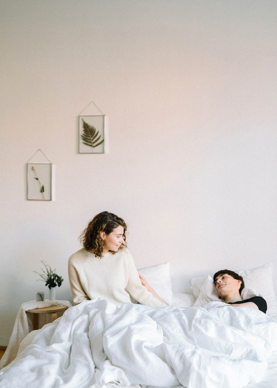simple elopement at home couple session (32).jpg