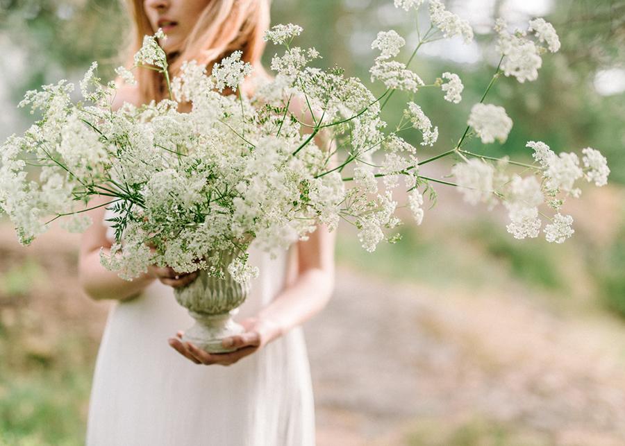 Bridal Boudoir Morsian Huomenlahja (3).jpg