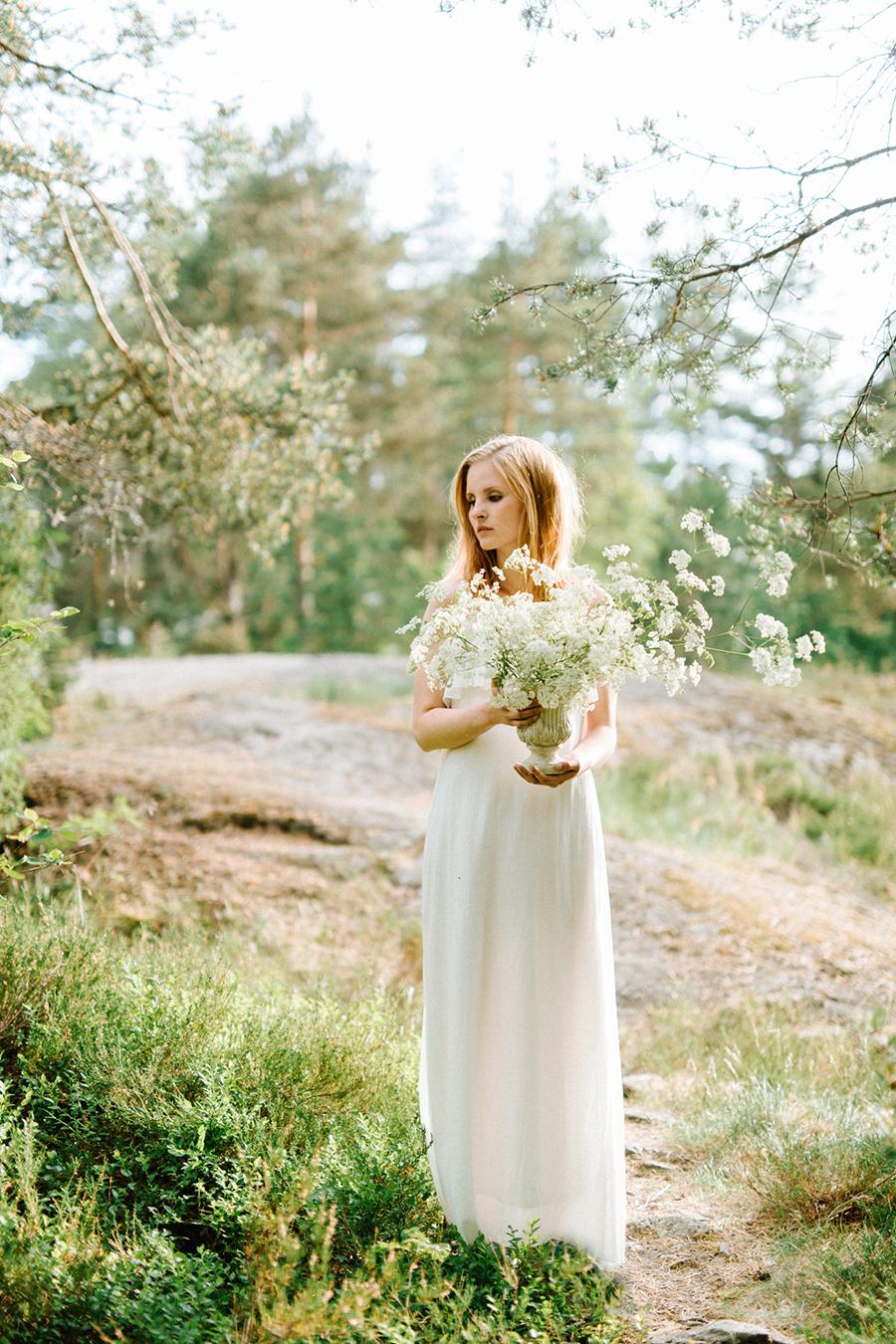 Bridal Boudoir Morsian Huomenlahja (4).jpg