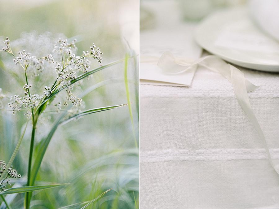 Bridal Boudoir Morsian Huomenlahja (8).jpg