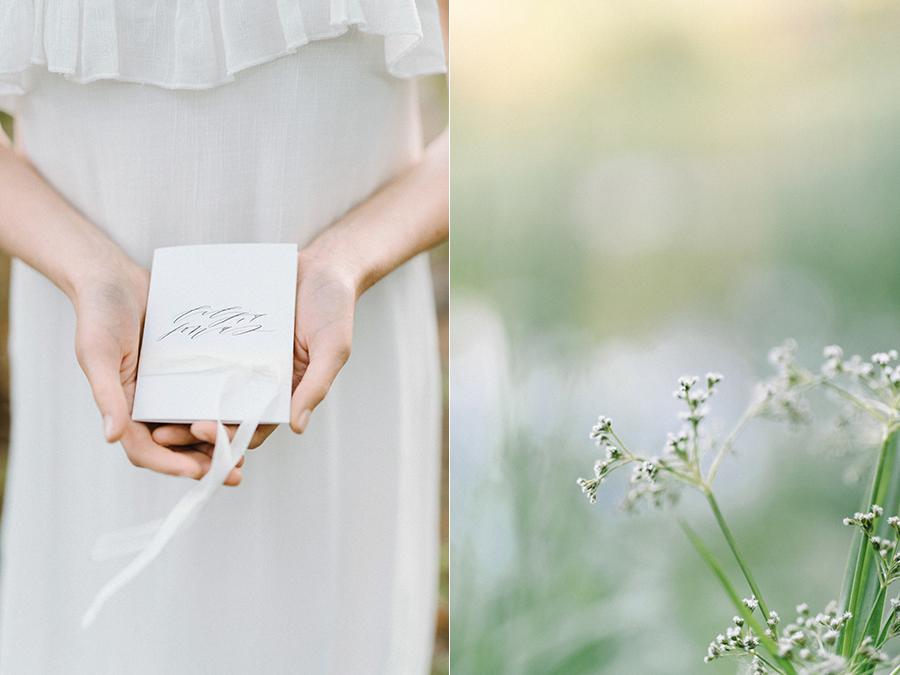 Bridal Boudoir Morsian Huomenlahja (10).jpg